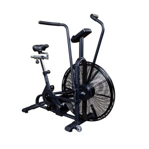 Body-Solid Endurance Fan Bike [FB300B]